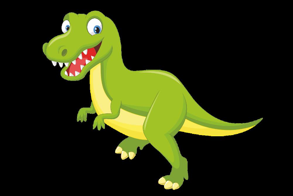 Dinosaurier wandtattoo dinosaurier aufkleber - Wandtattoo dino ...