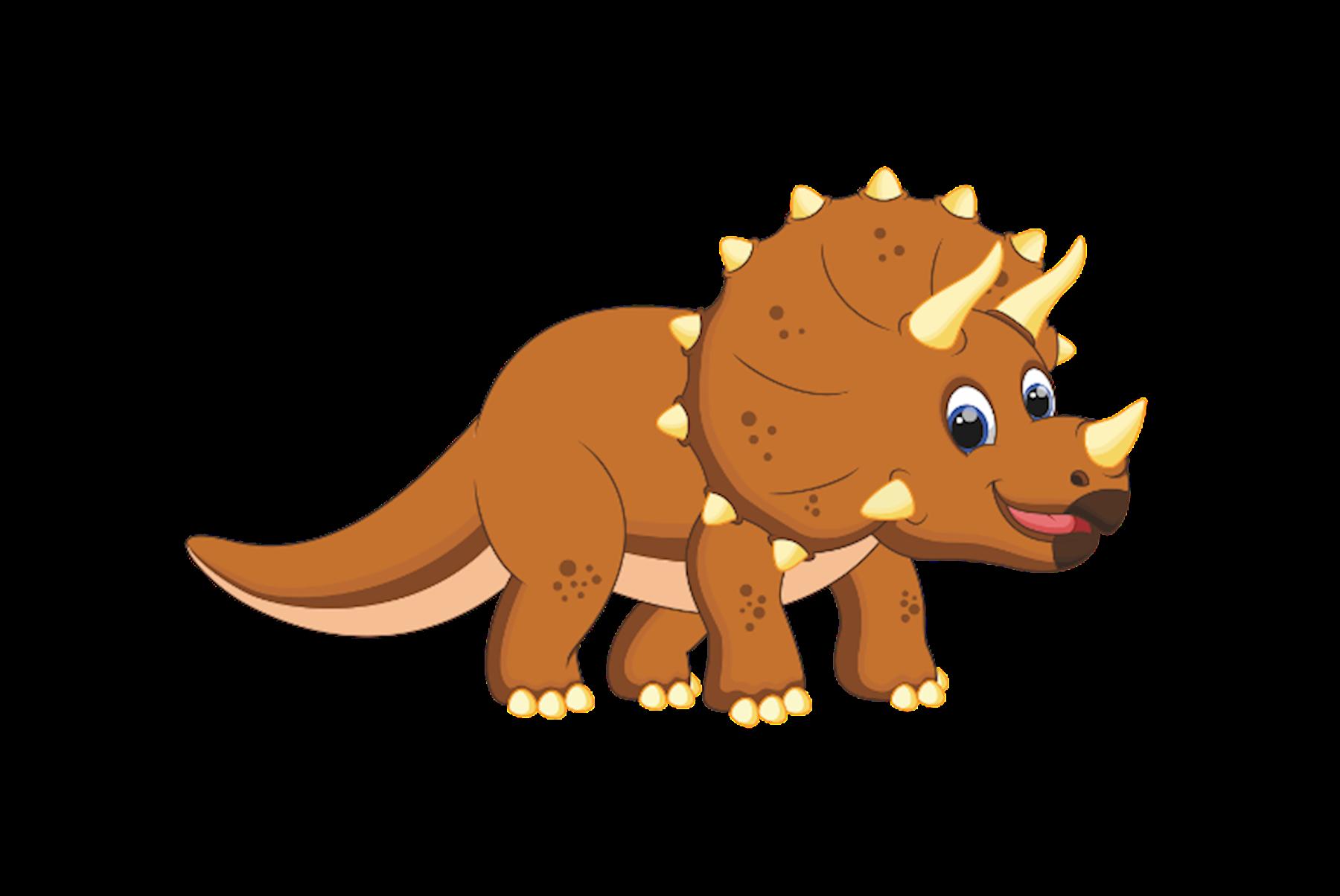 Dinosaurier wandtattoo s es xxl kinderzimmer wandtattoo - Wandtattoo dino ...