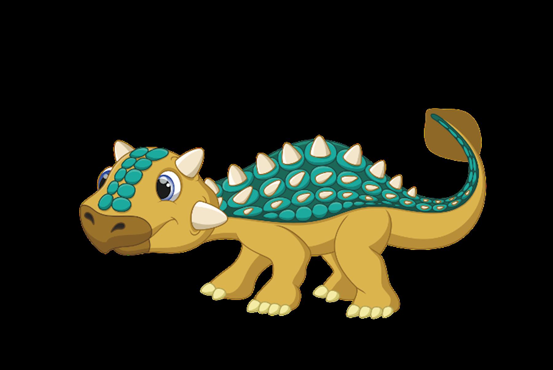 Dinosaurier sticker s e wandtattoo dinosaurier wandtattoos ab 9 90 - Wandtattoos dinosaurier ...