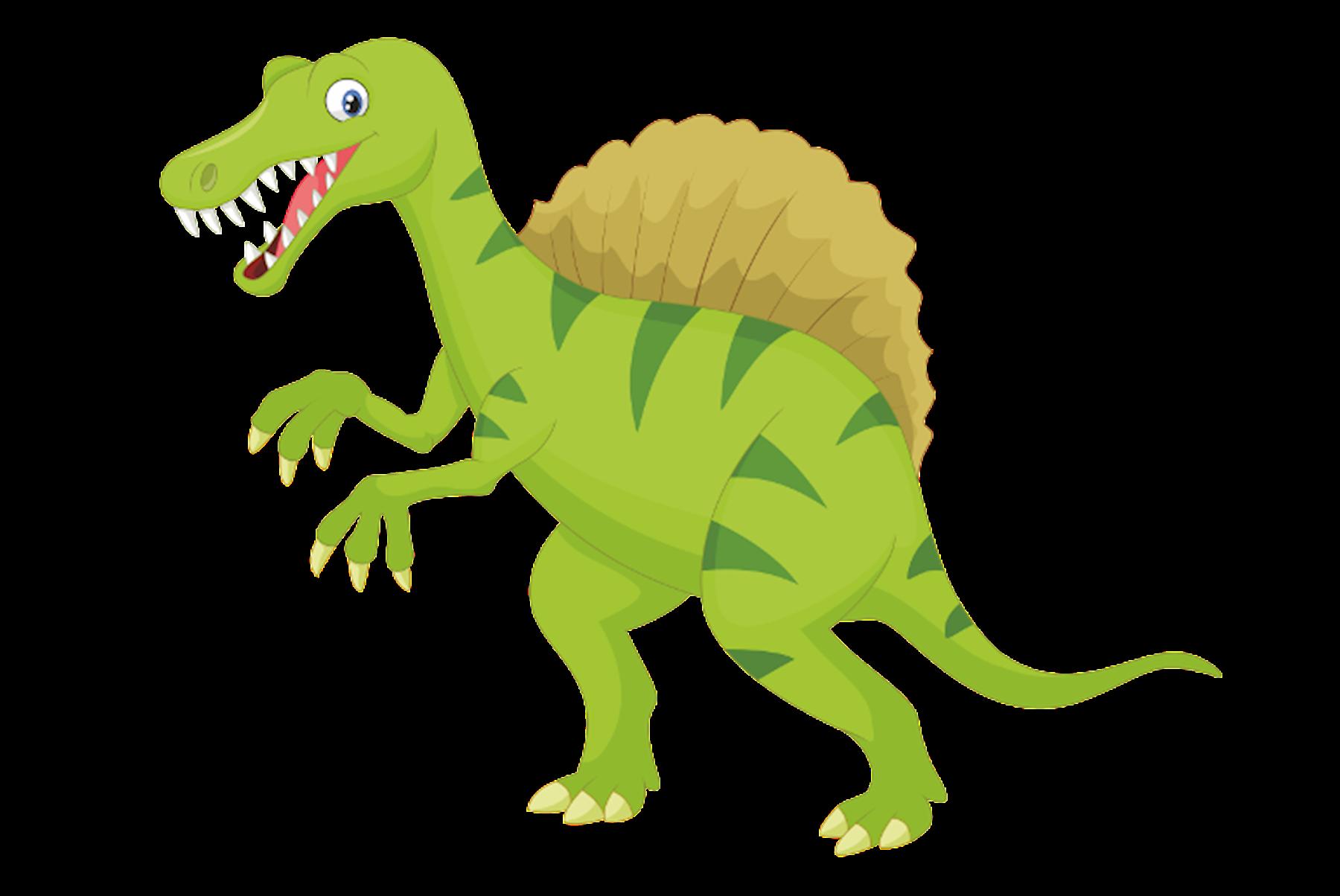 Dinosaurier Aufkleber Dinosaurier Wandtattoo