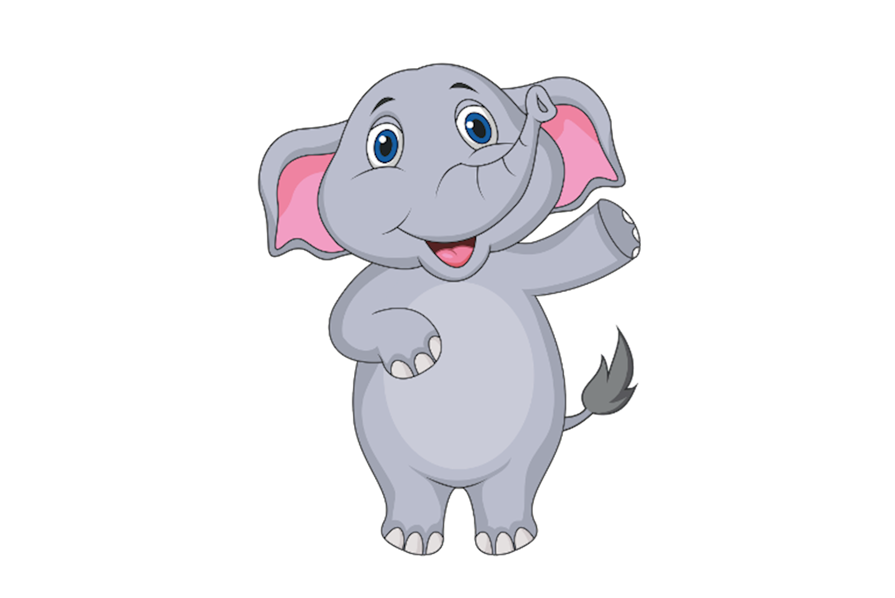 Elefanten wandtattoo s e xxl wandsticker mit elefanten ab 9 90 - Wandsticker elefant ...